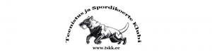 tskk-logo3